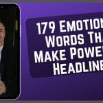 emotional-words-list