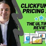 clickfunnels-pricing-review-2020