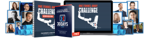 one-funnel-away-challenge-bundle image
