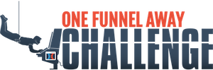 one-funnel-away-challenge-logo