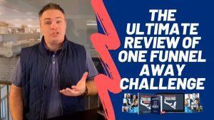 one-funnel-away-challenge-thumbnail