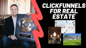 clickfunnels-for-real-estate