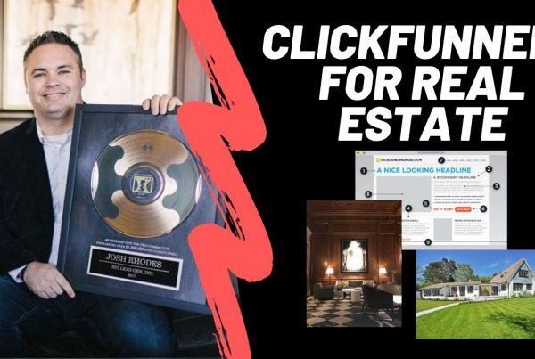 clickfunnels-for-real-estate