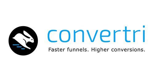 click funnels-vs-convertri