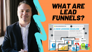 lead-funnels-what-are