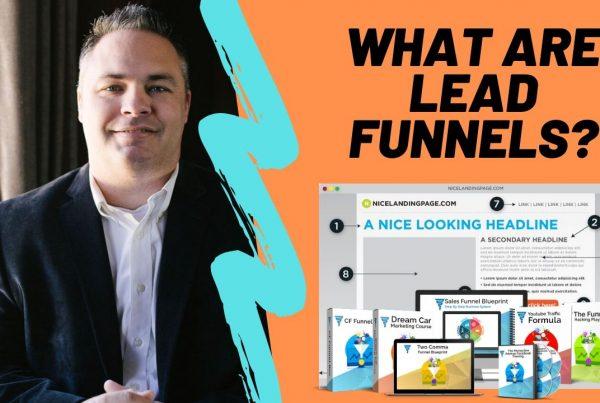 lead-funnels