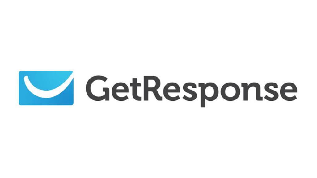click funnels-vs-getresponse