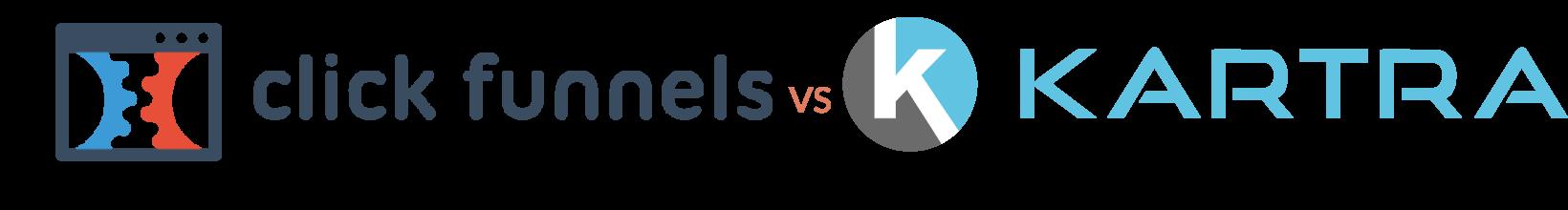 clickfunnels-vs-kartra