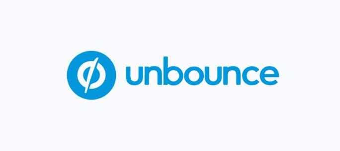 clickfunnels-vs-unbounce