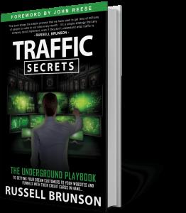 traffic-secrets-book-jam