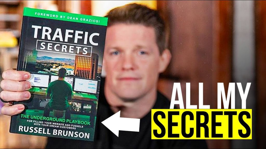 traffic_secrets_allthasecrets
