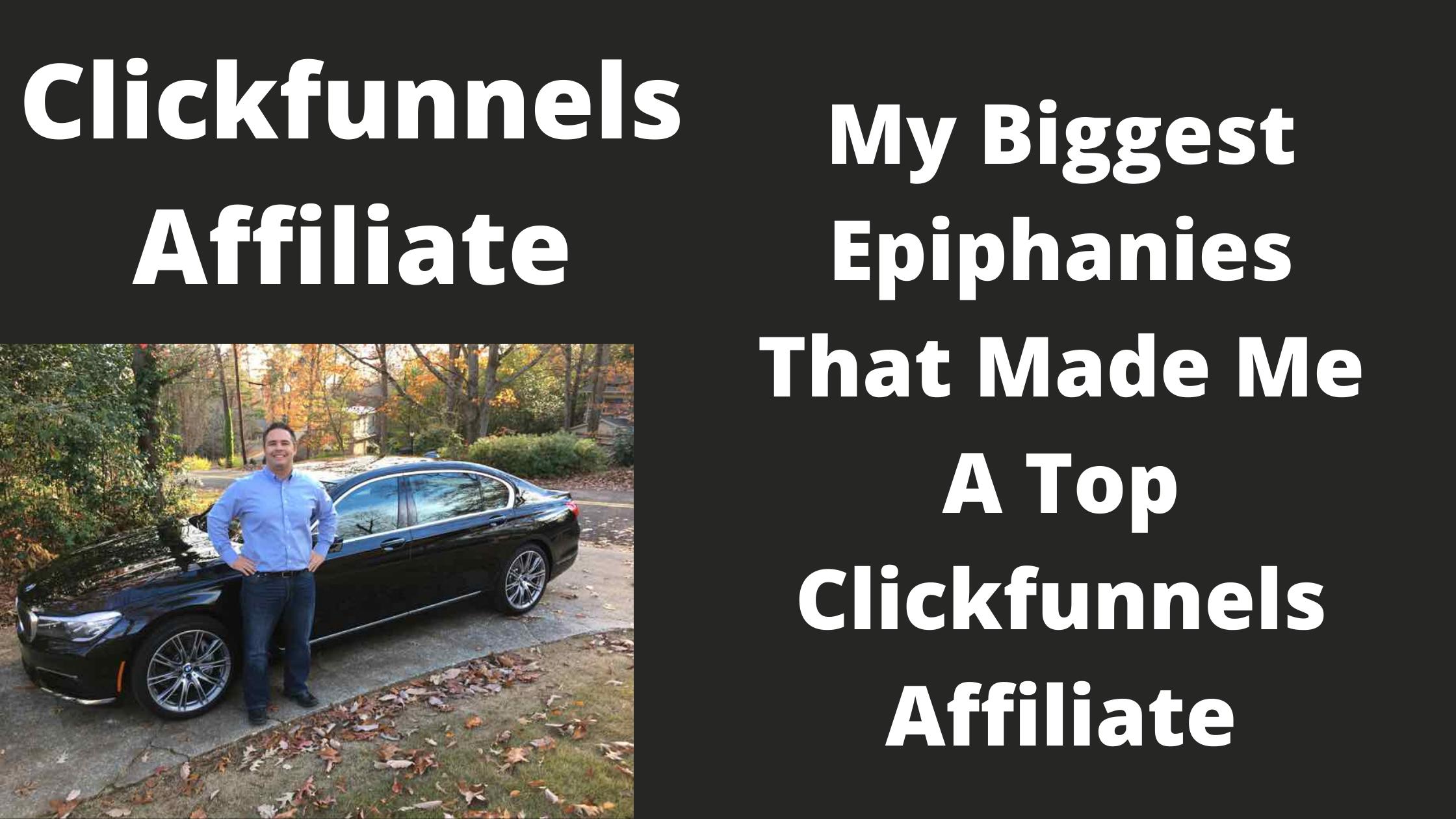 clickfunnels-affiliate-banner