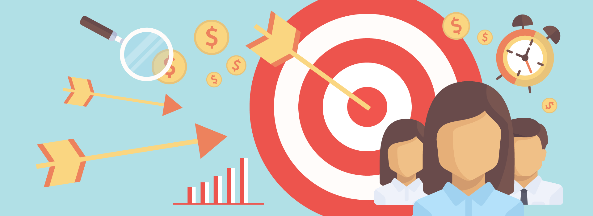 digital-marketing-strategy-targetaudience