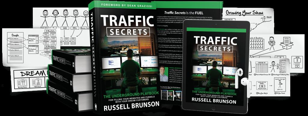 digital-marketing-strategy-trafficsecrets