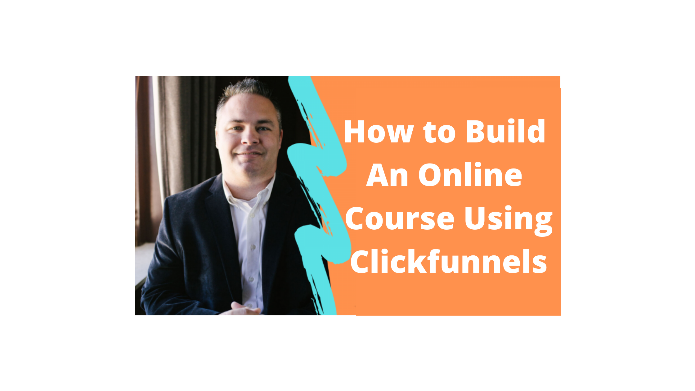 How-to-build-an-online-course-featureimage