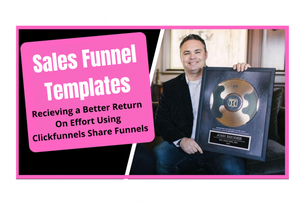 sales-funnel-templates-headers