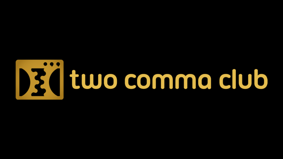 2-comma-club-words
