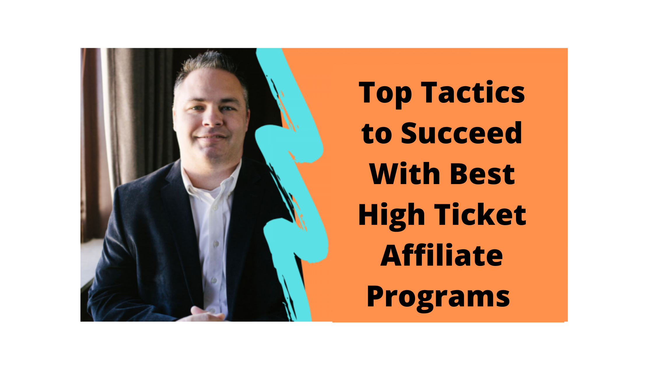 high-ticket-affiliate-programs-top