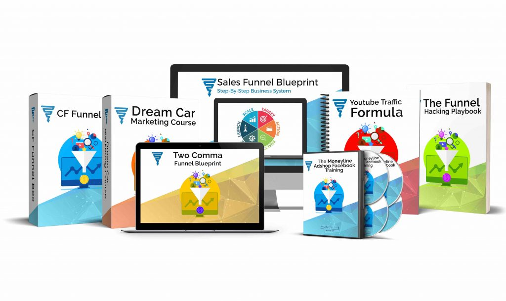 how-to-sell-products-online-bonus