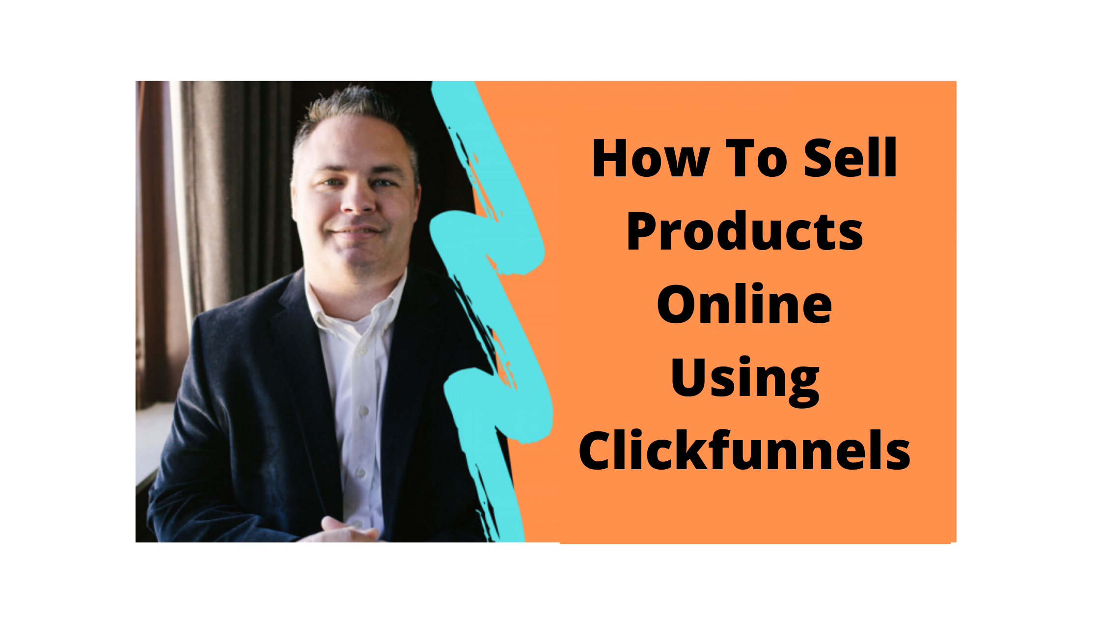 how-to-sell-products-online-main