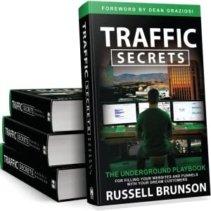 how-to-drive-traffic-on-your-website-brunson