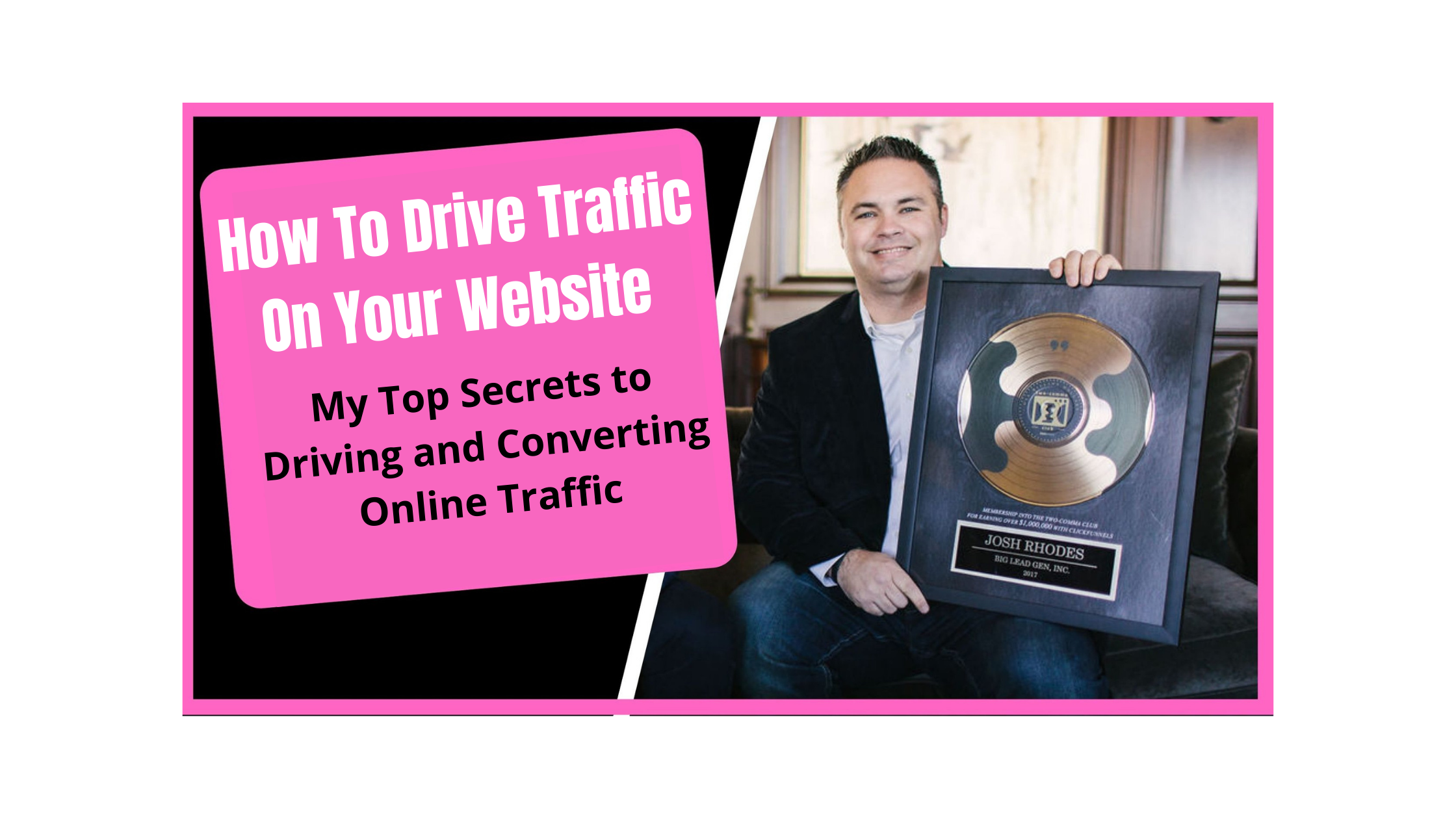 how-to-drive-traffic-on-your-website-top
